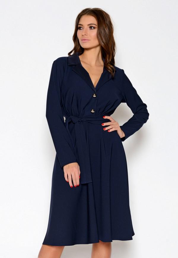 Платье Irma Dressy Irma Dressy MP002XW136RV woodville irma