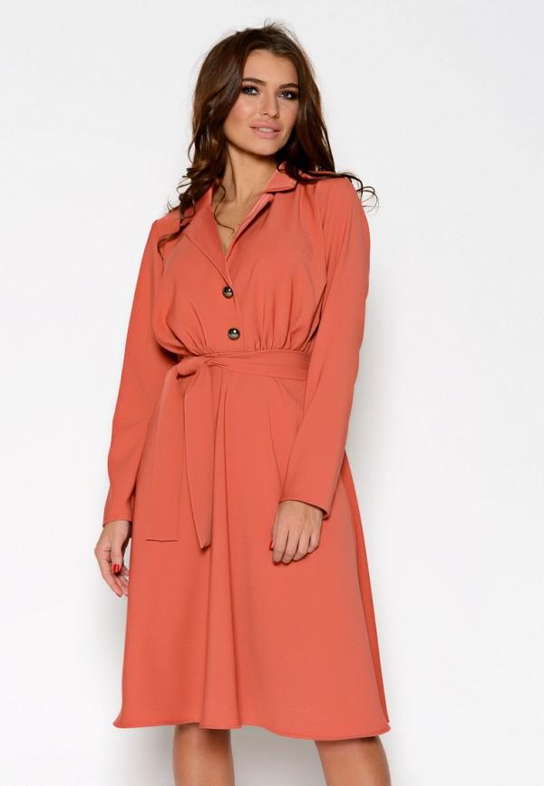 Платье Irma Dressy Irma Dressy MP002XW136RX woodville irma