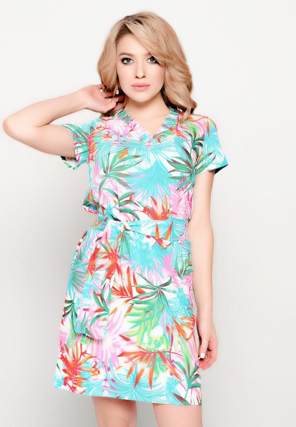 Платье Irma Dressy Irma Dressy MP002XW136S0 платье irma dressy irma dressy mp002xw1aj9e