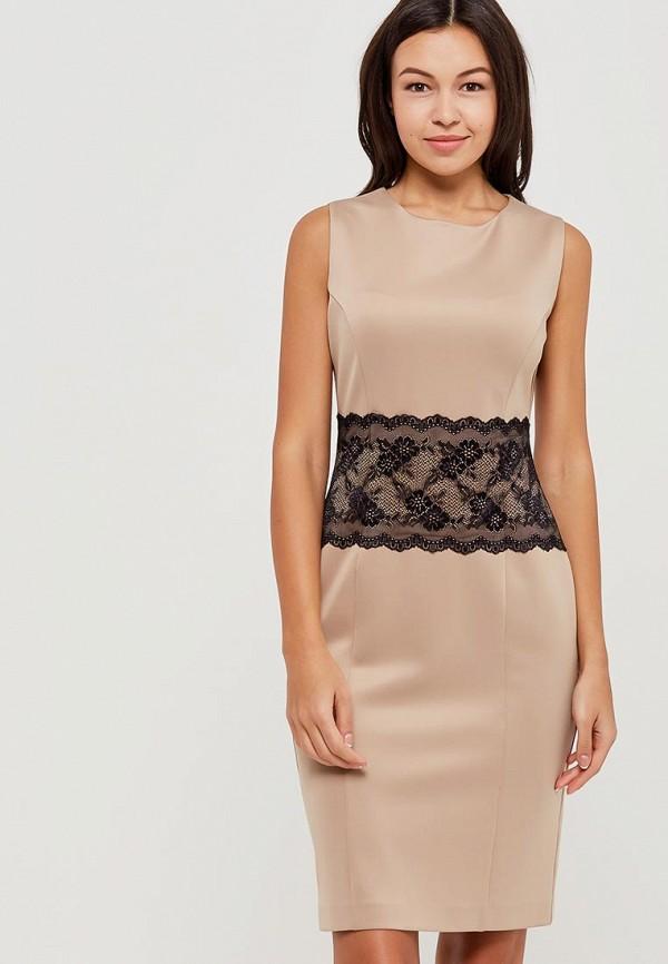 Платье Арт-Деко Арт-Деко MP002XW136VK блузки арт деко блузы