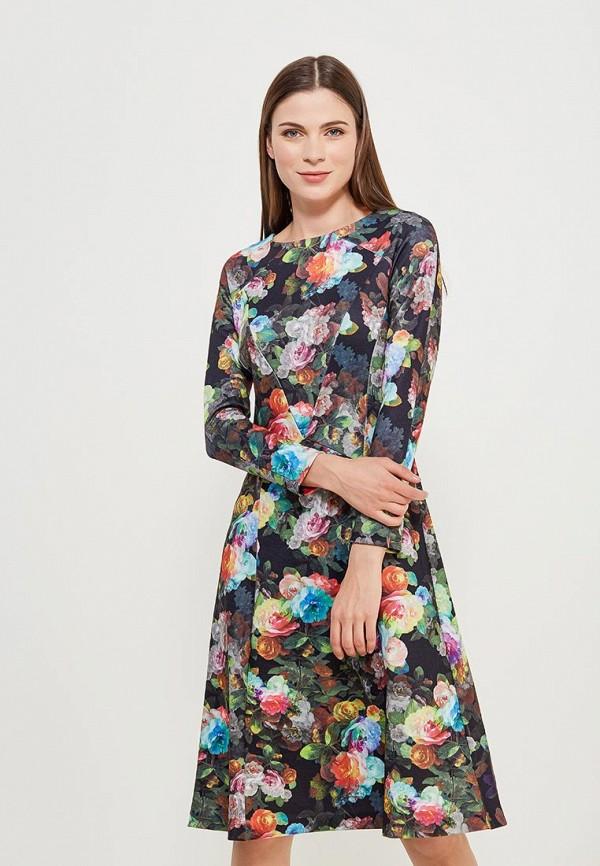 Платье Арт-Деко Арт-Деко MP002XW136VP