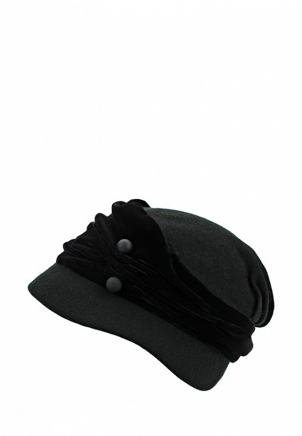Шляпа Miss Sherona Miss Sherona MP002XW13DKF топ miss selfridge miss selfridge mi035ewvqn62