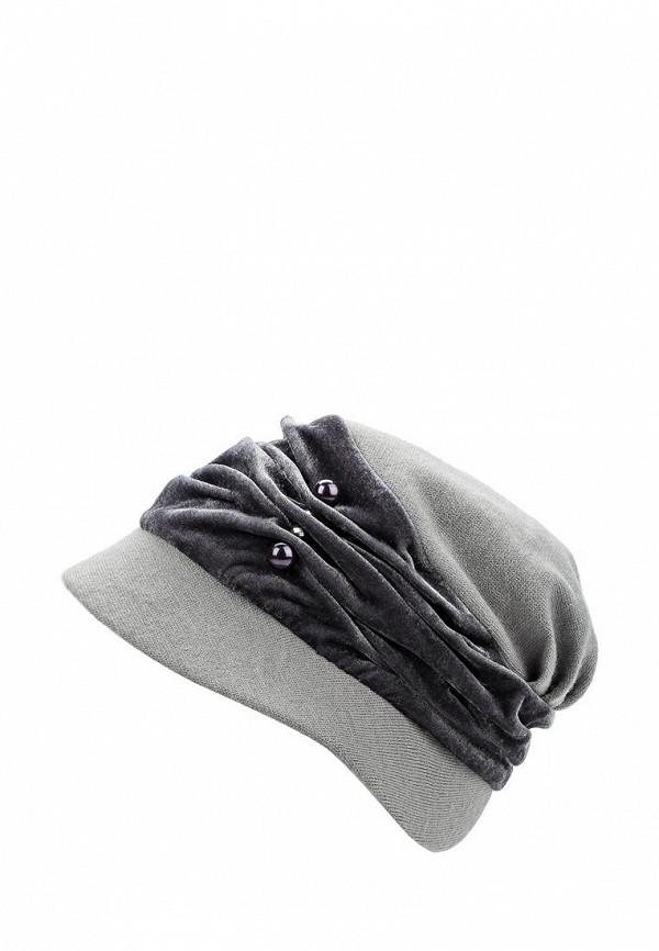 Шляпа Miss sherona Miss sherona MP002XW13DKG шляпы sherona шляпа