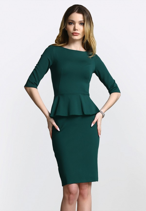 Платье Zerkala Zerkala MP002XW13DQP