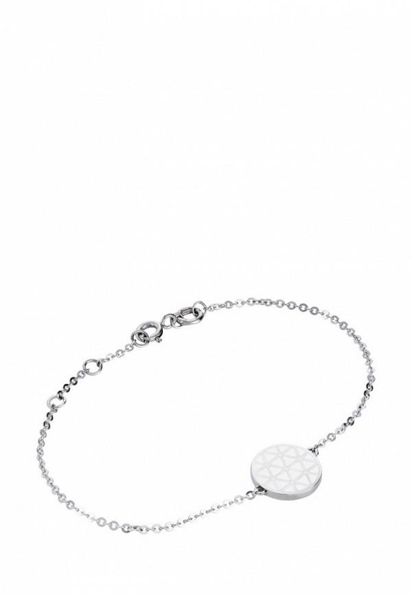 ������� Natalia Bryantseva Jewelry