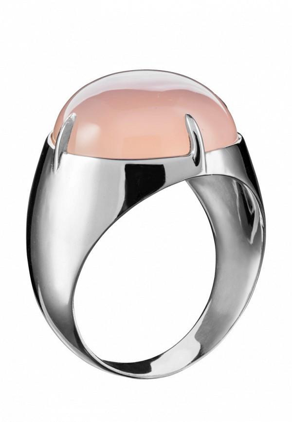 ������ Natalia Bryantseva Jewelry