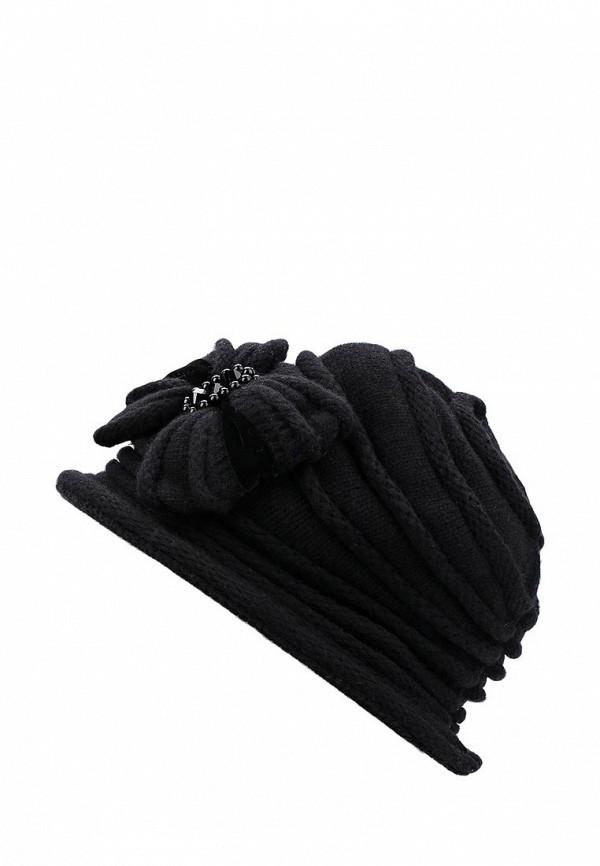 Шляпа Miss Sherona Miss Sherona MP002XW13FYO