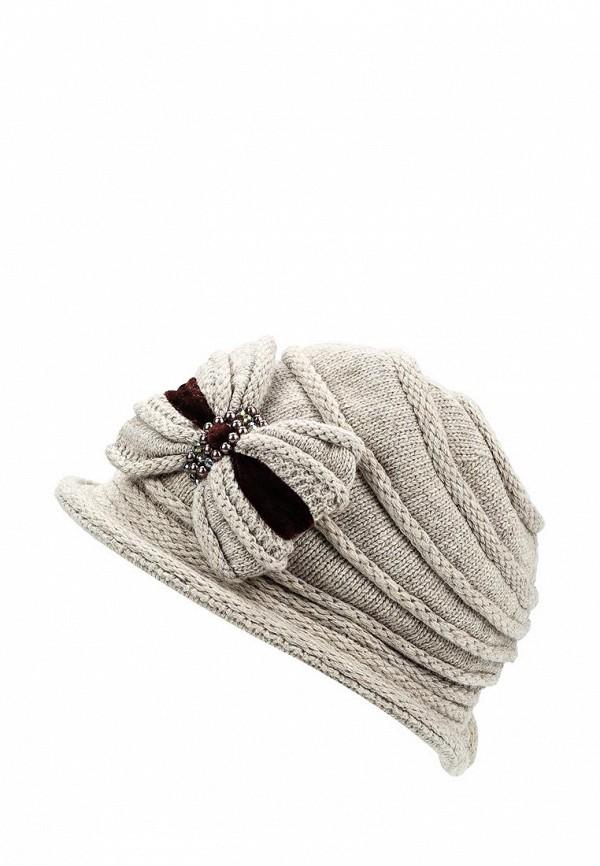 Шляпа Miss sherona Miss sherona MP002XW13FYQ шляпы sherona шляпа