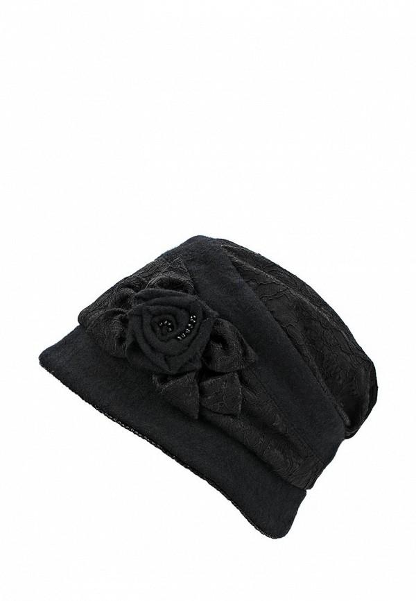 Шляпа Miss sherona Miss sherona MP002XW13FYU шляпы sherona шляпа