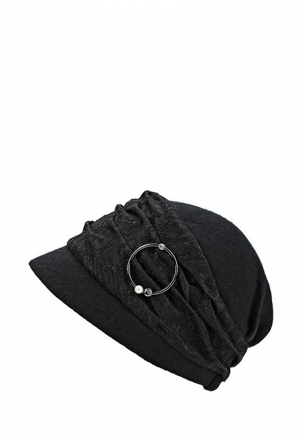 Шляпа Miss Sherona Miss Sherona MP002XW13FYV