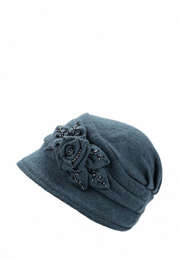 Шляпа Miss Sherona Miss Sherona MP002XW13FZ5