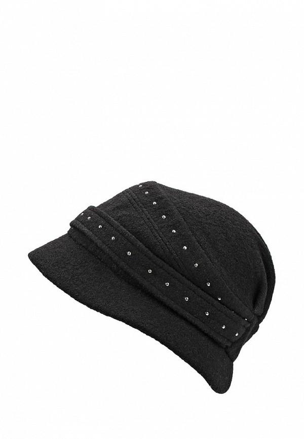 Шляпа Miss Sherona Miss Sherona MP002XW13FZ6