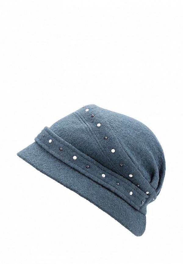 Шляпа Miss sherona Miss sherona MP002XW13FZ8 шляпы sherona шляпа