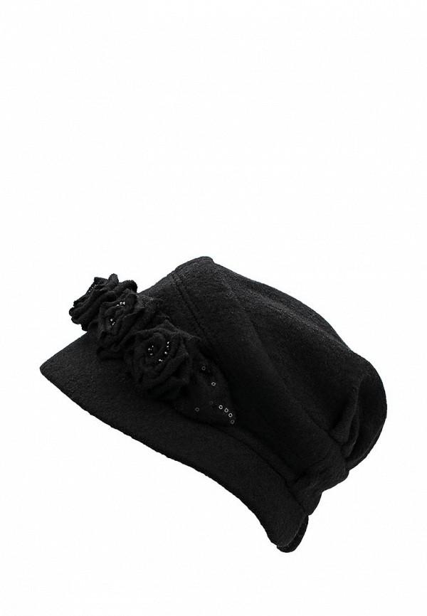 Шляпа Miss Sherona Miss Sherona MP002XW13FZ9 топ miss selfridge miss selfridge mi035ewvqn62