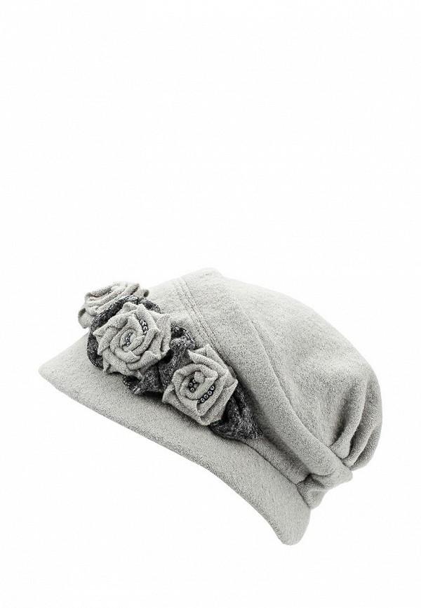 Шляпа Miss sherona Miss sherona MP002XW13FZA шляпы sherona шляпа