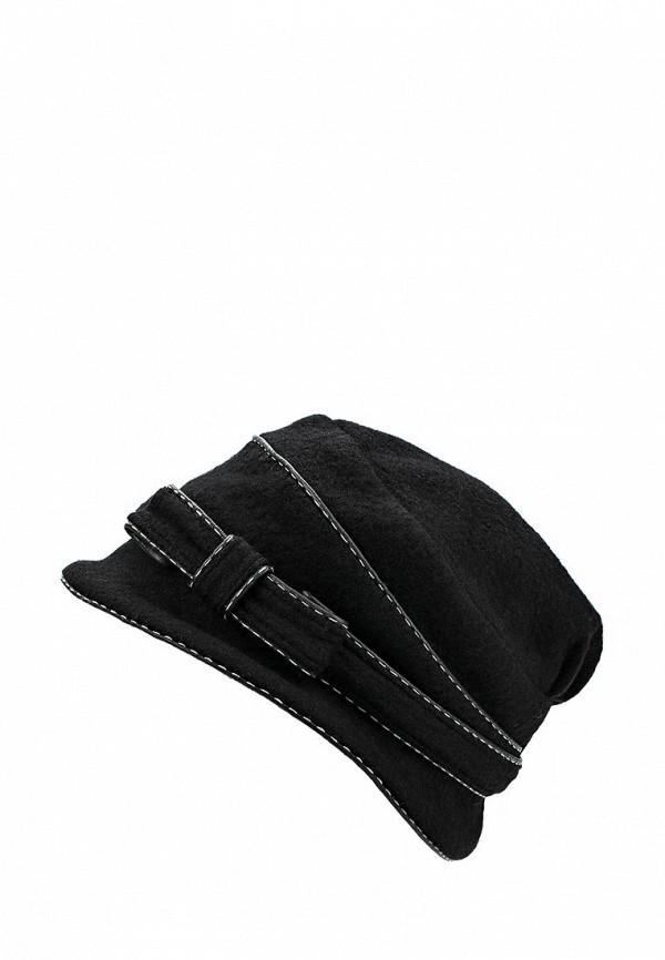 Шляпа Miss Sherona Miss Sherona MP002XW13FZB