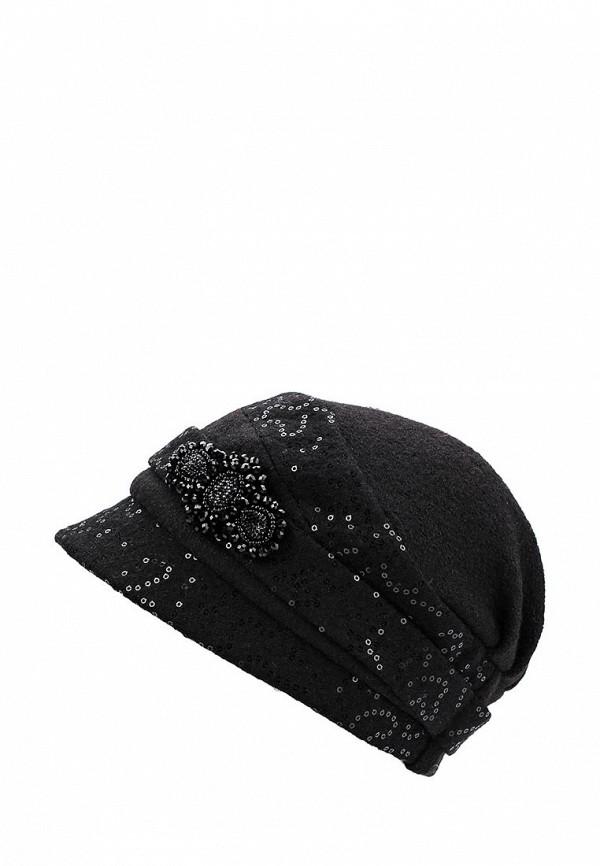 Шляпа Miss Sherona Miss Sherona MP002XW13FZC