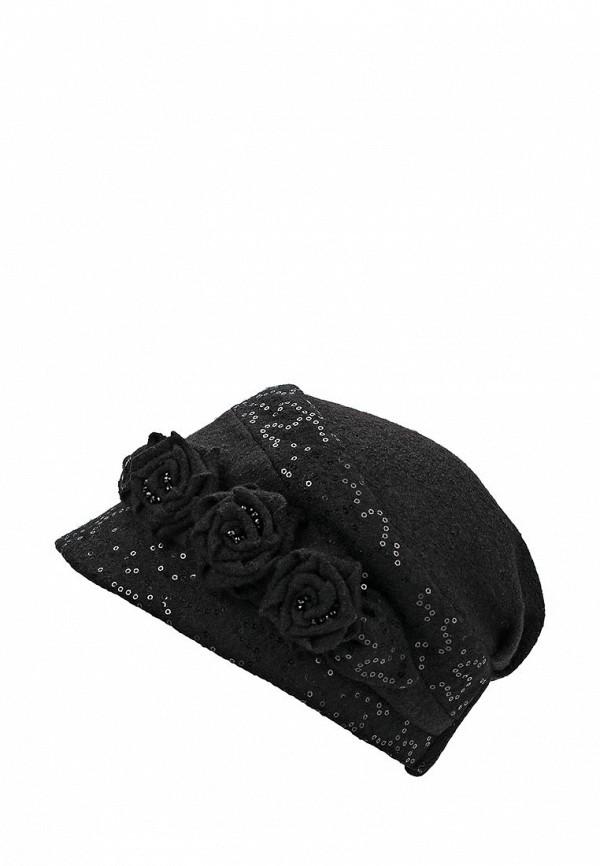 Шляпа Miss Sherona Miss Sherona MP002XW13FZD