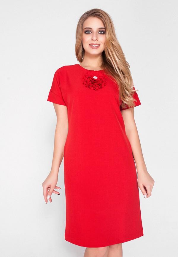 Платье Eliseeva Olesya Eliseeva Olesya MP002XW13HZP
