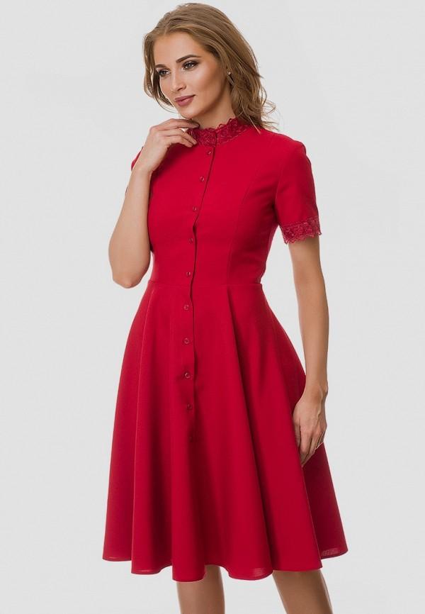 Платье Gabriela Gabriela MP002XW13ID9 gabriela блузка gabriela gb 4406 belaya