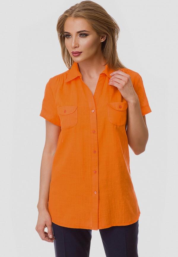 Рубашка Gabriela Gabriela MP002XW13IDG gabriela блузка gabriela gb 4406 belaya