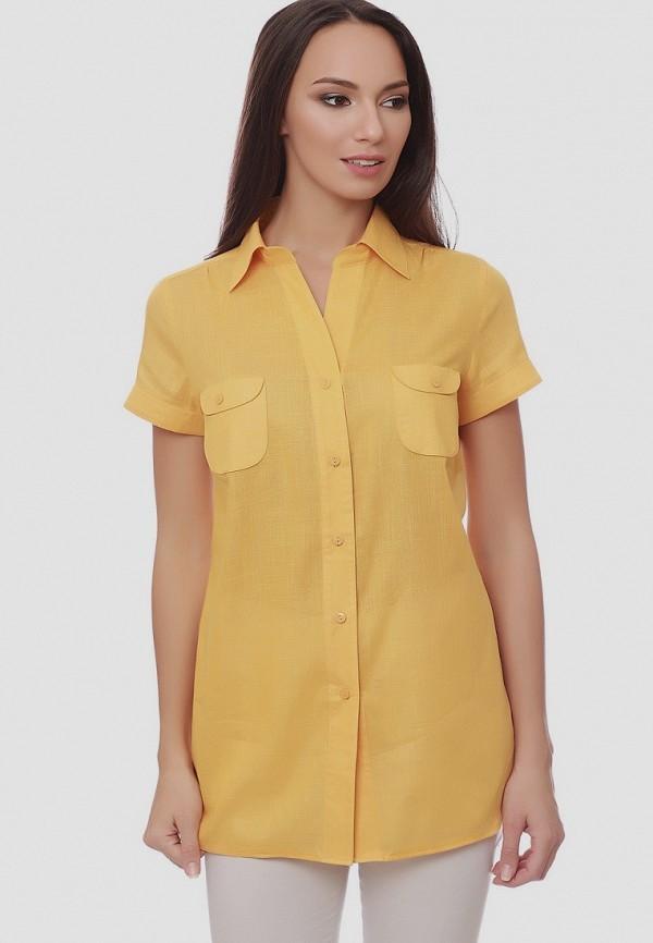 Рубашка Gabriela Gabriela MP002XW13IDK gabriela блузка gabriela gb 4406 belaya