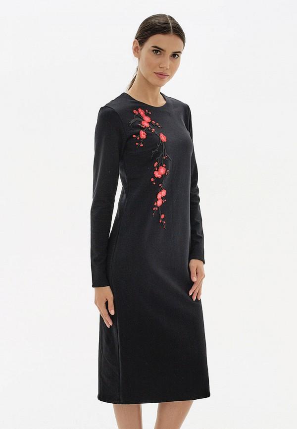 Платье Sabellino Sabellino MP002XW13JMC сумки sabellino сумка