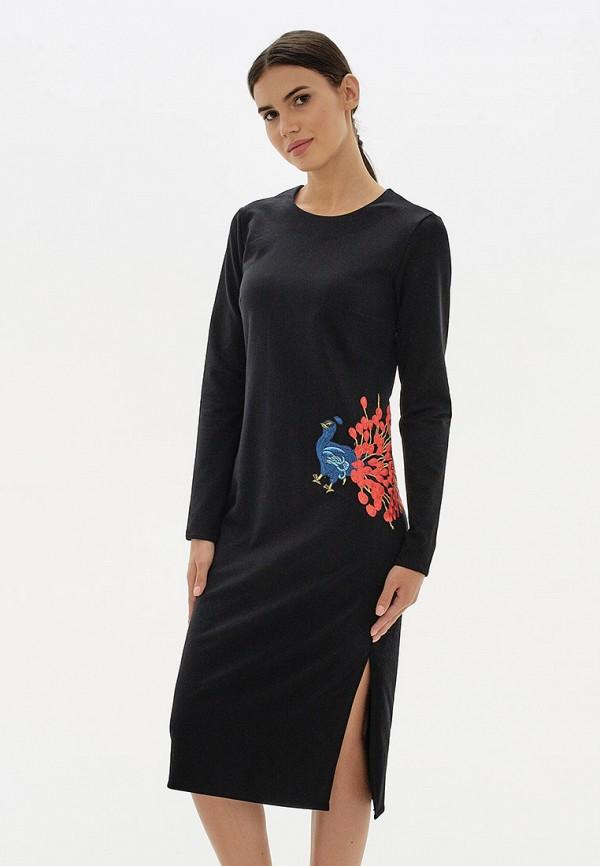 Платье Sabellino Sabellino MP002XW13JMD сумки sabellino сумка