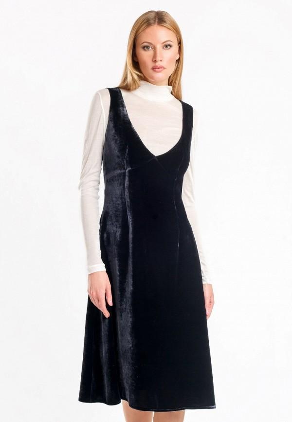 Платье Swank Swank MP002XW13JMO