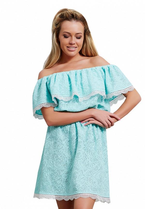 Платье Alex Lu