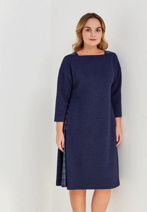 Платье Ofera Ofera MP002XW13JRJ bear jrj b04u2 мясорубка