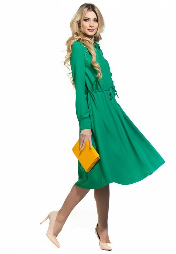 Фото Платье Gloss. Купить с доставкой