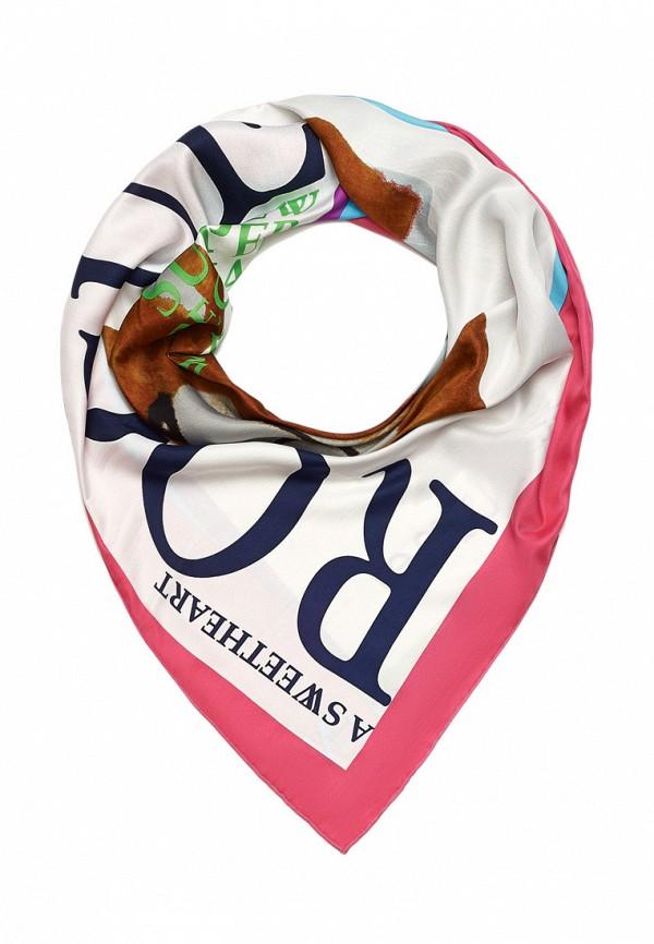 Платок Sabellino Sabellino MP002XW13KMN сумки sabellino сумка