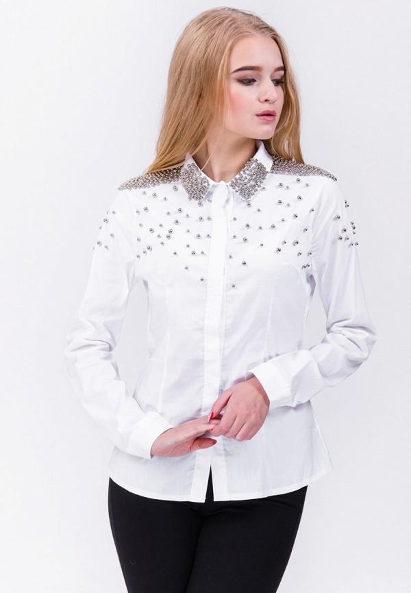 Рубашка Bluzka
