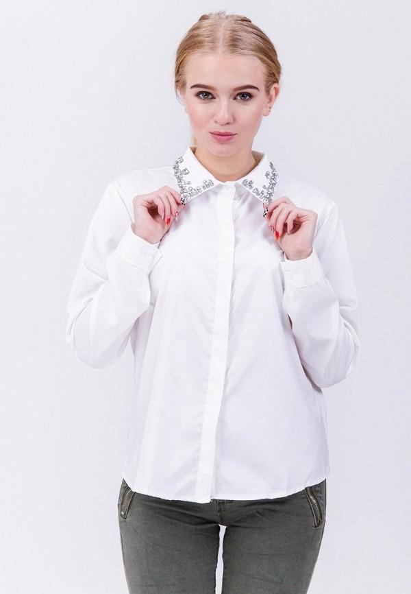 Блуза Bluzka