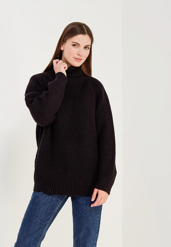 Свитер Demurya Collection Demurya Collection MP002XW13KSG свитер pettli collection pettli collection pe034ewvvz25