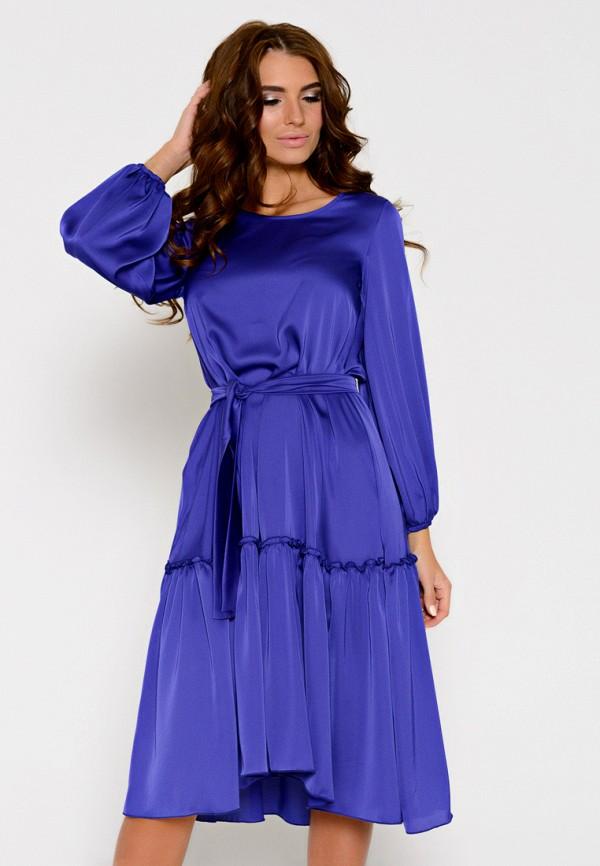 Платье Irma Dressy Irma Dressy MP002XW13KUU woodville irma