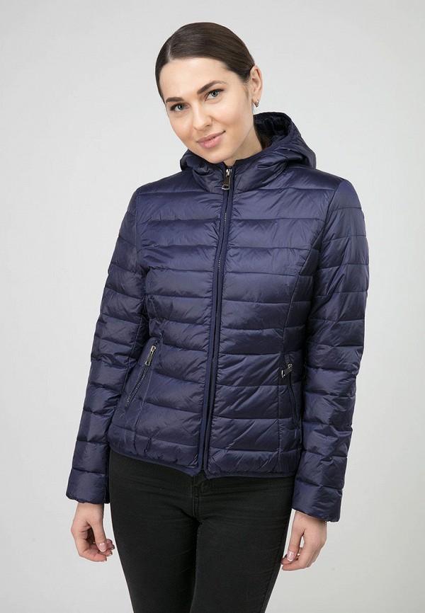 где купить Куртка утепленная Ostrich Ostrich MP002XW13KYM по лучшей цене