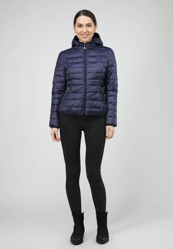 Фото Куртка утепленная Ostrich. Купить с доставкой