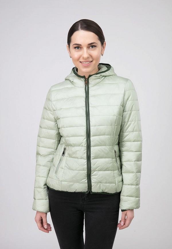 где купить Куртка утепленная Ostrich Ostrich MP002XW13KYN по лучшей цене
