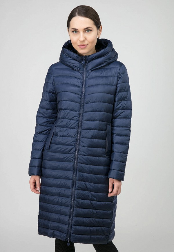 где купить Куртка утепленная Ostrich Ostrich MP002XW13KYU по лучшей цене