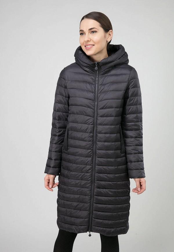 где купить Куртка утепленная Ostrich Ostrich MP002XW13KYV по лучшей цене