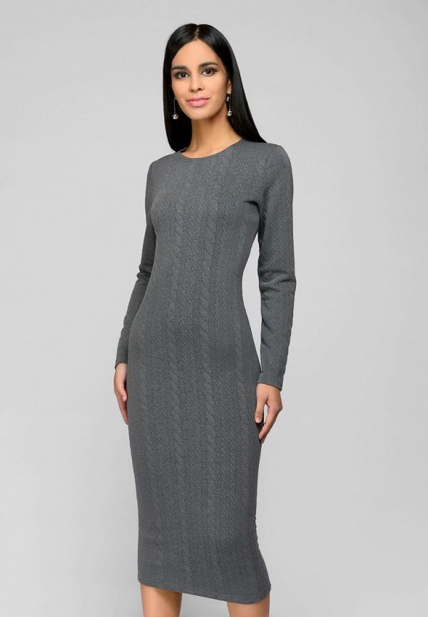цена Платье 1001dress 1001dress MP002XW13L40 онлайн в 2017 году