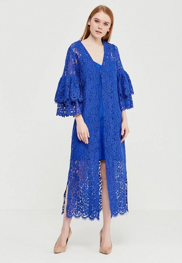 Платье Lolita Shonidi Lolita Shonidi MP002XW13L79 юбка 2015 lolita