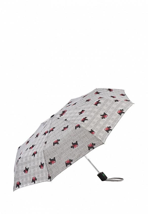 Зонт складной Fulton Fulton MP002XW13L9W зонты fulton зонт механика cath kidston fulton
