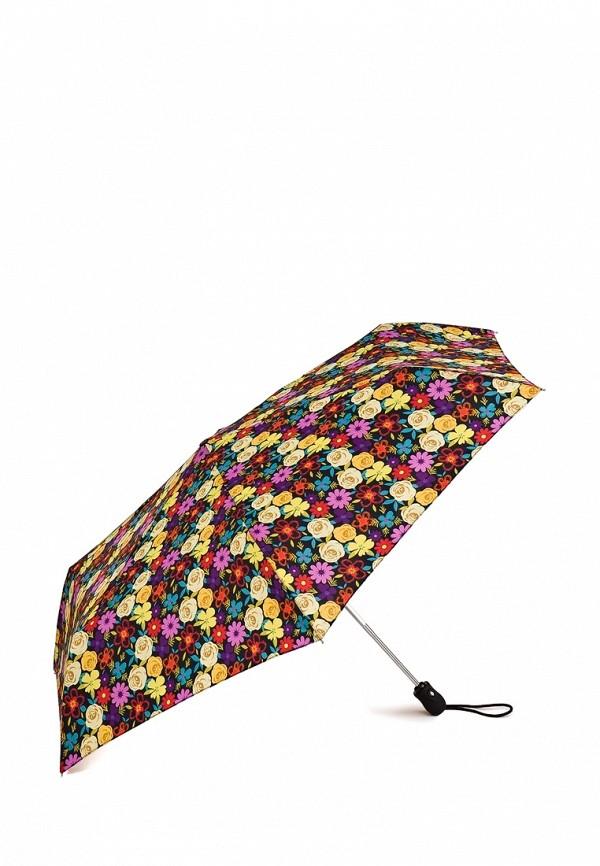 Зонт складной Fulton Fulton MP002XW13L9X зонты fulton зонт механика cath kidston fulton