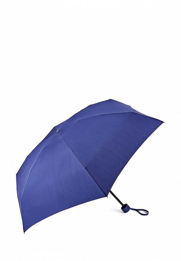 Зонт складной Fulton Fulton MP002XW13LAM зонты fulton зонт механика cath kidston fulton