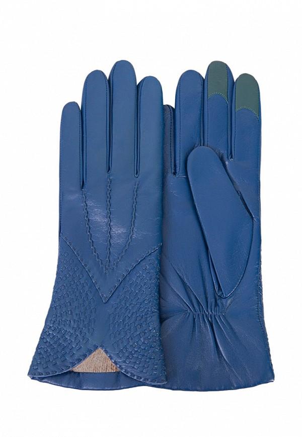 перчатки женские michel katana цвет фуксия k81 if1 размер 6 5 Перчатки Michel Katana Michel Katana MP002XW13LFC