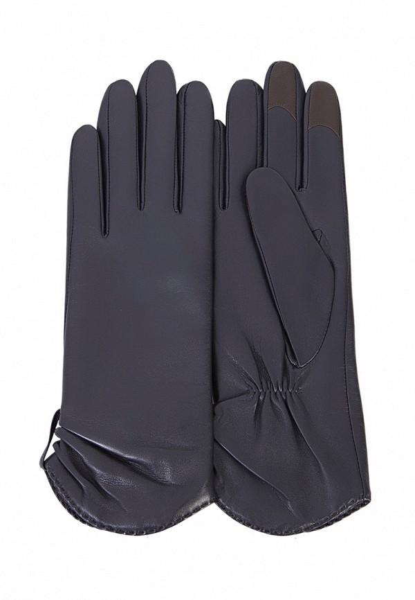 перчатки женские michel katana цвет фуксия k81 if1 размер 6 5 Перчатки Michel Katana Michel Katana MP002XW13LFF