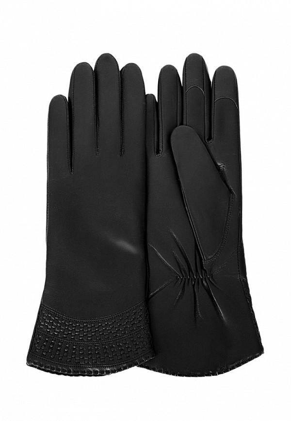 перчатки женские michel katana цвет фуксия k81 if1 размер 6 5 Перчатки Michel Katana Michel Katana MP002XW13LFH